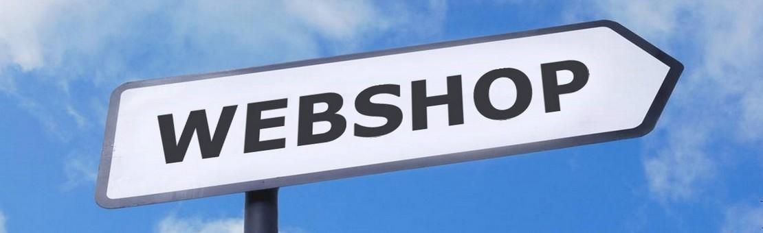 Webshop goDentis